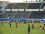 kodomo_soccer.jpg